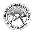 Comarca logo .jpg